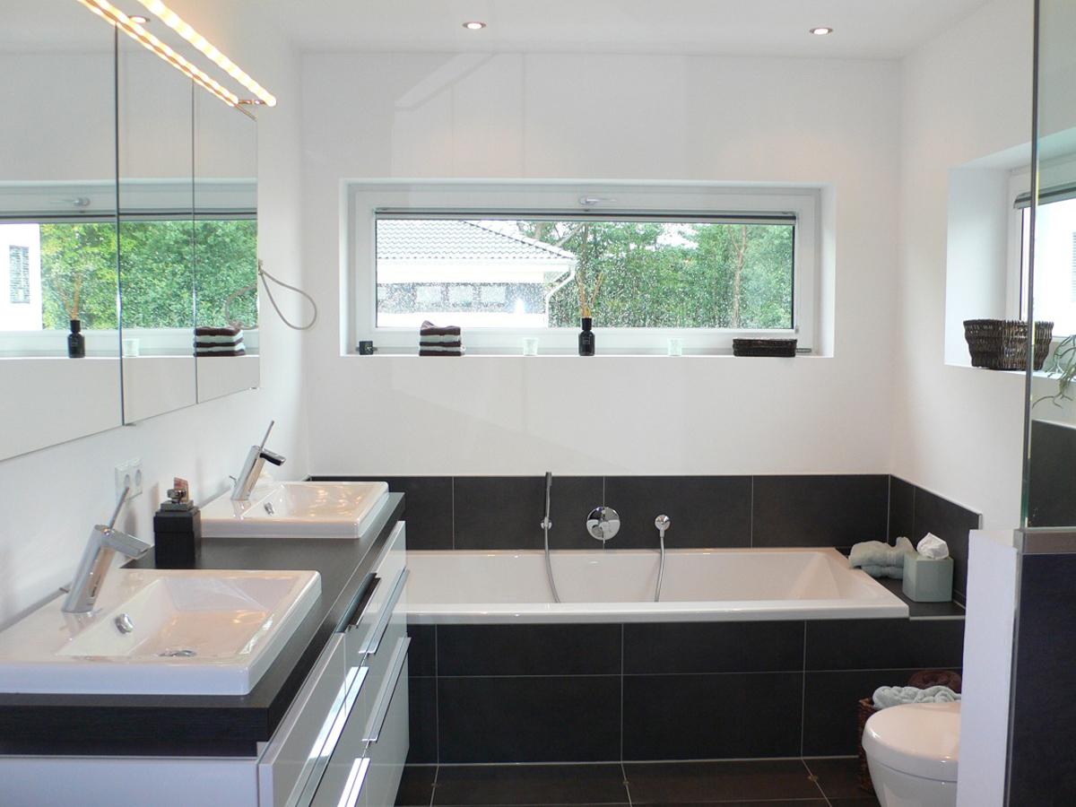 referenzen susanne bildhauer. Black Bedroom Furniture Sets. Home Design Ideas