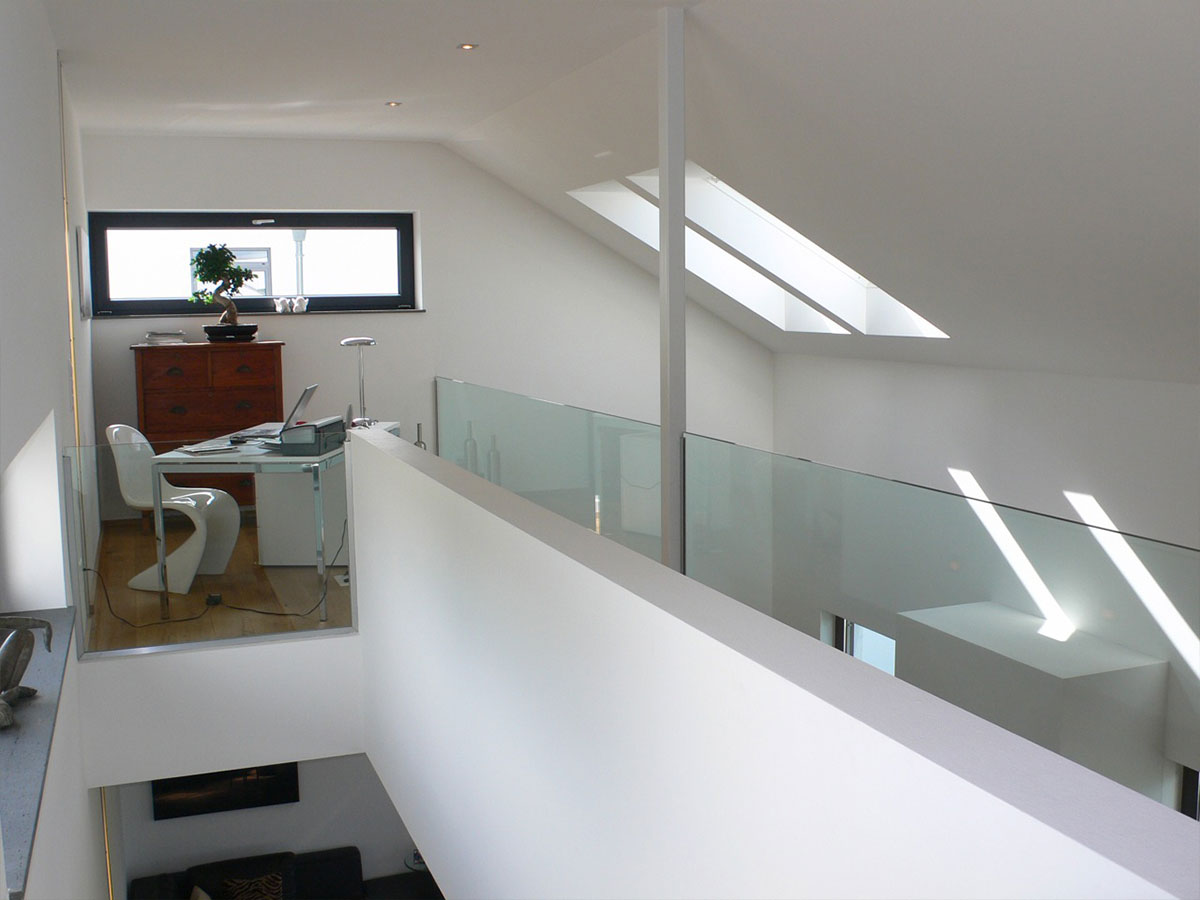 Einfamilienhaus-bei-Montabaur-2