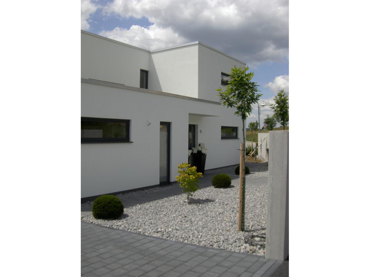 GRÖßENVORLAGE_0004_CIMG1315