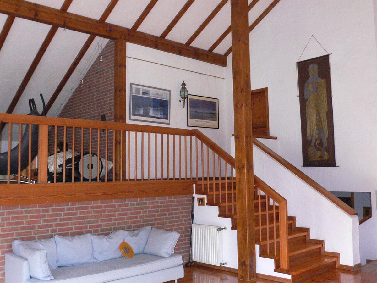 Neugestaltung-Wohnbereich-1