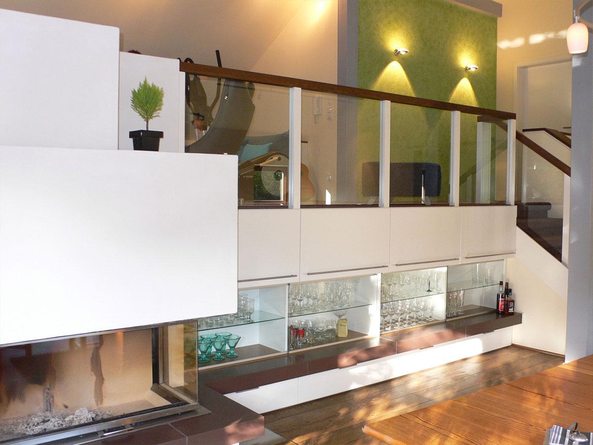 Neugestaltung-Wohnbereich-3