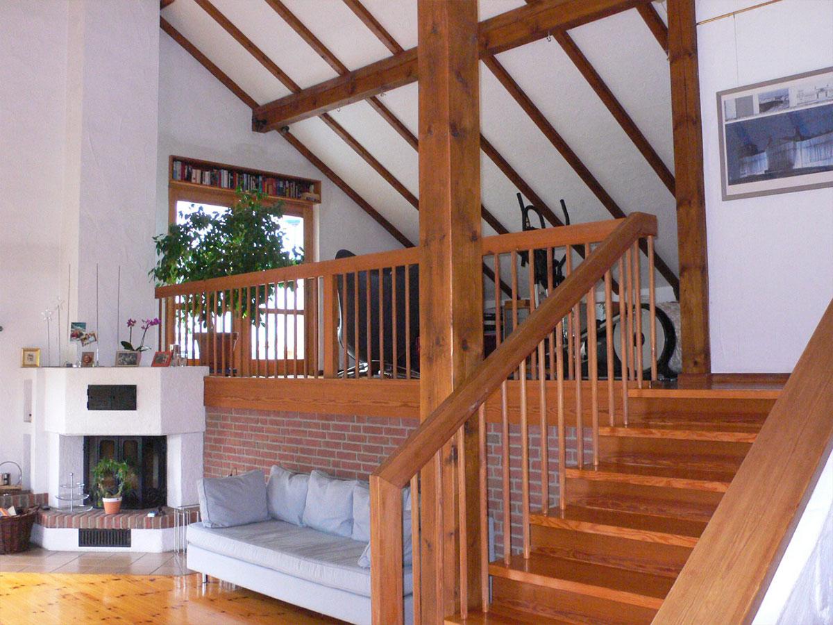 Neugestaltung-Wohnbereich-4