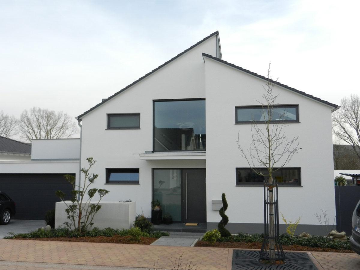 Stadeck-Elsheim-1