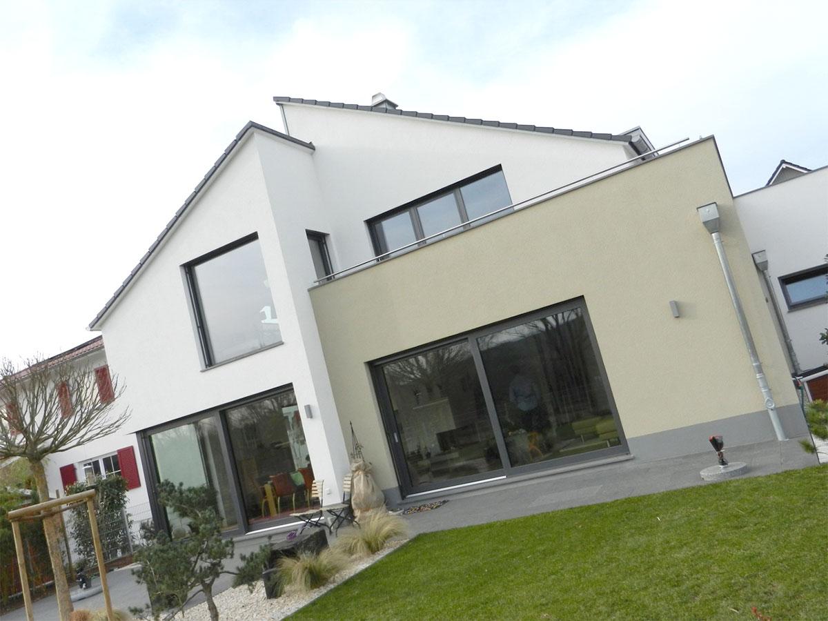 Stadeck-Elsheim-3